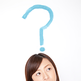 元アイドルの斉藤慶子さんはどうされていましたか?