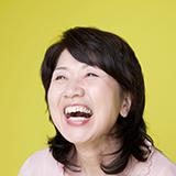 ぼる塾っていうお笑いコンビの田辺さんという人が、ジャンポケ斉藤さんの「はぁ〜い!」というギャグを考えたと聞いたことがある気がするのですが、本当ですか?