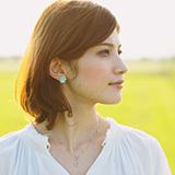 深田恭子みたいな40歳でも綺麗なお姉さんには、早く結婚して子沢山ママになってほしいと思いませんか?せっかく綺麗なのに勿体ないですよね?