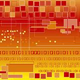 """Accessの更新クエリの実行の際の""""更新可能なクエリであることが必要です""""というエラーメッセージについての質問です。 http://support.microsoft.com/kb/328828/ja には 「集計値を計算するクエリで..."""