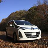 輸入車が(BMWミニ、クラブマン、VW、トゥアレグなど)ディーゼル仕様ががあるのに日本に入ってこないのはなぜでしょうか??知ってる方解答のほうお願いします。※他にもディーゼル車あったら教えてください。