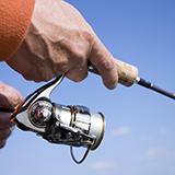 長崎県で死滅回遊魚が獲れるところ知りませんか?取る時のおすすめの道具と取り方のコツなども教えてください。 また釣りで釣れるなら方法教えてください。 よろしくお願いします。