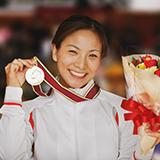 なぜ日本人はオリンピック好きが多いのですか? 赤の他人が金メダルだろうが、銀メダルだろうが全く興味が湧かないんですが。なんで、あんなに騒げるんですか?