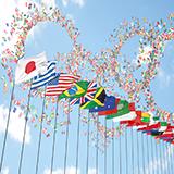 東京オリンピックを日本政府が中止を発表した場合  ・IOCに違約金を払うことになるのでしょうか? ・もし、払うとしたらどれくらいの金額になるのでしょうか?
