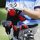 ゴルフ初心者です。ハンディキャップの質問をさせていただきます。 クラブ会員になったのですがハンディキャップを取得するのに既定の枚数を提出するのは分かったのですが他のゴルフ場でプレイした場合のスコアカ...