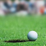 ゴルフ競技のルールについて教えて欲しい。 バンカーに入つたボールの処理で1)1打罰を加えてバンカーに入れる前のボールを打つた地点に戻り打ち直す。2)アンプレヤブルを宣言し1打罰を加えてニヤレストポイントを決めて1クラブ以内にドロップして打ち直す。3)2打罰を宣言してグリーンのピンとボールを結んだ後方線上バンカー外でニアレストポイントを決めて1クラブ以内にドロップして打ち直す。