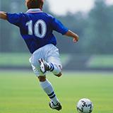 サッカーJ2リーグ第7節 ジュビロ磐田vs松本山雅FC この試合の結果をスコア付で予想してみてください。