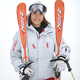 基礎スキーヤーがコブを練習する場合の、最適な板は何ですか?