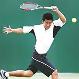 千葉県でテニス部が強い高校はどこですか?