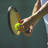 静岡県で.ソフトテニスの強い高校は.どこですか?