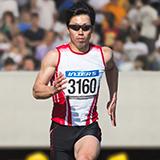 フォアフット走法で走ると足底筋膜炎(土踏まずの)になることはないですか?