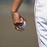 広島カープは野球少年の憧れの球団ですか?