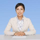 神戸教員いじめの加害者4人と校長2人、どうしているのでしょう? 懲戒免職になった元教諭2人はともかく、他の教諭2人と校長2人は今どうしているのでしょう?