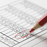 銀行の通帳再発行した場合 印字された部分も再発行時 記載して貰えますか。印字されてない部分だけさしか 印字されませんか?