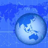『外国株式』&『バリュー株』&『パッシブファンド』の条件でファンドをさがしています。 モーニングスターのファンドカテゴリーで、国内株式型ではバリュー/グロースの識別可能なのですが、国際株式型では地域...