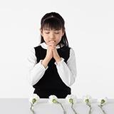 日本の有名な教会は?