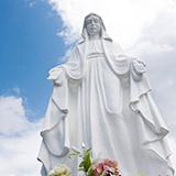 マザー・テレサをノーベル平和賞に推薦した人の名前は2030年に公開されますが、そのときには話題になるんでしょうか?