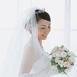 事実婚は結婚率に含まれますか? 婚姻届を出さないので含まれないのでしょうか?? 教えていただけると幸いです。