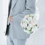 結婚して満足していますか?後悔していますか?