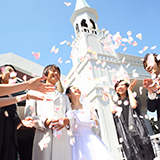 令和結婚の次は2020年結婚(東京オリンピック結婚)が多そうですか? 私独身なので気になります。