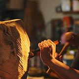 生活保護を受けながら画家として生きていくことはよろしくないことでしょうか?