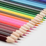 デザイン科受験をしようと思ってます。 色を選ぶセンス、色彩感覚などを身につけるにはどうすれば良いでしょうか? カラーコーディネーターの資格の勉強もしました。