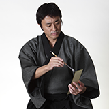 三島由紀夫と川端康成がノーベル賞を競い合って結果川端康成の方が先だったのはどうして?