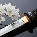 日清戦争で中国は日本に負けてしまいましたが、その後の影響で良かった点はありますか?