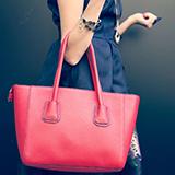 量産型ヲタクのファッションと清楚系のファッションって何が違うのでしょうか?