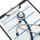 心療内科 初診の診療時間って何時間ですか?