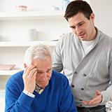 双極性障害II型は躁がI型より軽いと聞きましたが、軽躁状態が普通の人の日常生活くらいの元気さということはありますか? また、双極性障害の人は自分が躁転したことに気づかないと主治医に言われたのですが、そ...