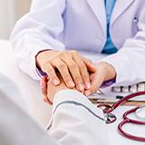 うつ病で心療内科に通ってますが全然改善の余地がありません。 心療内科とか行く意味あるのでしょうか?