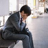 離婚したら、世間体が悪くなりますか?