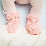 赤ちゃんができたときというのはどんな気分でしたか??