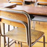先生の方から下宿を勧めることはあまりないのですか? 高校生時代下宿を先生から勧められたのです。