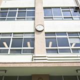 通信制高校についての質問です。 ・第一学院高等学校 ・飛鳥未来高等学校 ・ktcおおぞら高等学院 ・N高 ・鹿島学園 上の5つで1番おすすめはどこですか? 理由も教えて下さるとありがたいです!