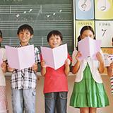 宮城県の小学校が10年代中心に統廃合していますが震災の影響でしょうか?