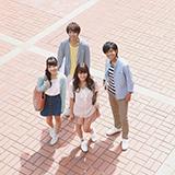 神戸学院大学はどのくらいのレベルの大学なのでしょうか? 後、校風や学生の特徴はどんな感じでしょうか?
