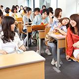 専修大学に在学中の方に質問です!! オンライン授業やレポート提出等は、iPadでも可能ですか?