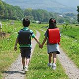 私は引きこもりで毎日、四日市の伊坂ダムの散歩コースを歩いています。誰か同じような引きこもりの人がいたら一緒に歩きませんか?