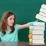 不就学と不登校の違いを教えてください。