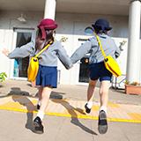 幼稚園、保育所時代と小学校、どのようにママ付き合いは変わりましたか?