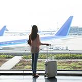 ホストファミリーが受け入れる留学生に期待していることって何ですか?