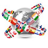 留学 高校生 異文化に触れて、英語力も上げたいと思って留学したいと思っています。 行き先はカナダにしたいです。 けれど、自分で調べてみるといろいろサイトがあって何をどう言うふうに調べればいいかわかりません。 どの情報を見れば良いかなど教えてください