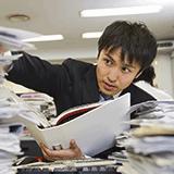今の時代の子供は、両津勘吉にイライラするでしょうか?仕事もしないのに、正規の職員で、給料もらえている。