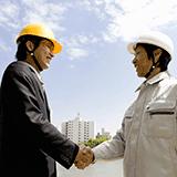 住み込みの家政婦に労働条件明示書は必要ですか?