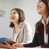 社会保険労務士の試験は公平ですか? 日本年金機構の一定の在職期間がある人は7科目中3科目(社会保険関係)が免除(3科目が無試験で満点)  労働基準監督署やハローワークの一定の在職期間がある人も同様(...