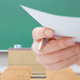 東京法経学院の 土地家屋調査士通学講座で 一発合格された方はどのくらいいますか?