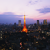 東京都23区内で東京都23区外のどの場所からもアクセスしにくい場所ってどこだと思いますか?