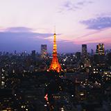 JR柏駅の乗降客数は減少し続けているのですか? 2020年の東京オリンピック後は、常磐線、東北本線、東部伊勢崎線などの沿線人口は急激に減る見込みなのですか?
